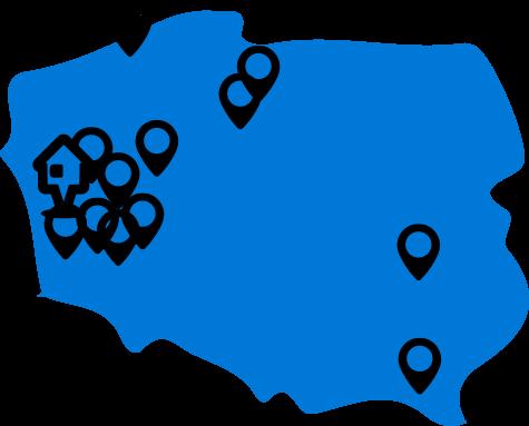 Szkolenia dla nauczycieli – w całej Polsce