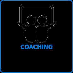 Coaching dla dyrektorów i nauczycieli