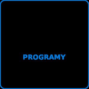 Procesowe wspomaganie i programy