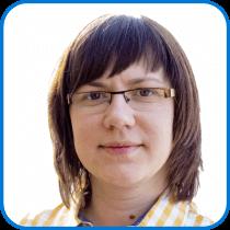 Anna Woźny