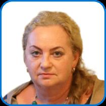 Katarzyna Baeck – Kamińska