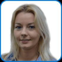 Marta Cielińska-Idziak
