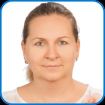 Małgorzata Rabenda