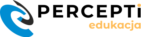 pe logo 20192020