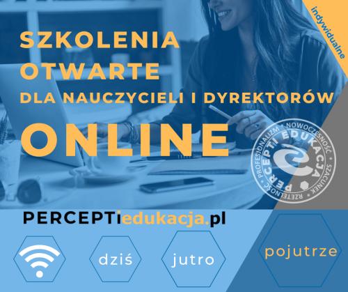 szkolenia_oline_otwarte
