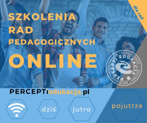 szkolenia_online_dla_rad